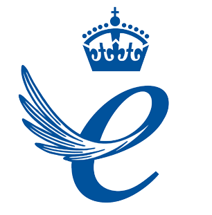 queensAward