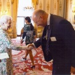 Queen's Award2