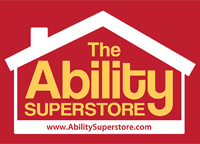 ability-SUPERSTORE