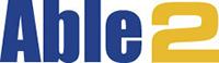 able2-logo