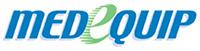 medequip-logo