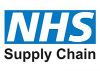 nhs-supply-chain-logo